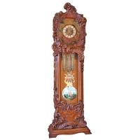Напольные часы SARS 2082-1161 (Испания- Германия)