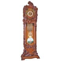 Напольные часы SARS 2082-1171 (Испания- Германия)
