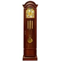 Напольные часы SARS 2083-451 (Испания- Германия)