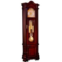 Напольные часы SARS 2084-451 Mahagon (Испания- Германия)