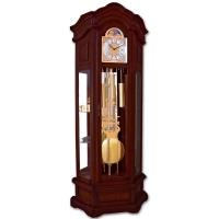 Напольные часы SARS 2089-1161 Mahagon (Испания-Германия)