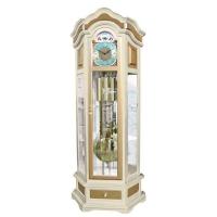 Напольные часы SARS 2092-1161 Ivory Gold