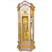Напольные часы SARS 2092-1161 (Испания- Германия)