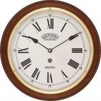 Настенные часы Seiko QXA143BN