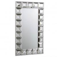 Декоративное настенное зеркало Nemis MTL010