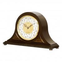 Каминные настольные часы Восток Т-1005-2
