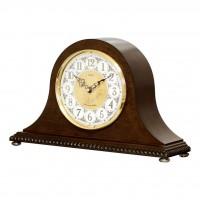 Каминные настольные часы Восток Т-1007-2
