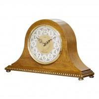 Каминные настольные часы Восток Т-1007-5