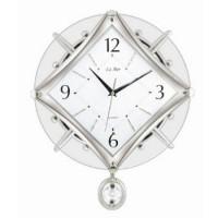 Настенные часы для кухни La Mer GE-027003