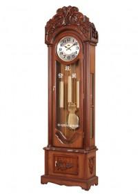 Напольные часы Sinix-1007 ES