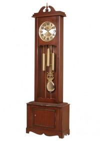 Интерьерные напольные часы Sinix 813 ES