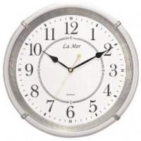 Настенные часы LAMER GD 068007