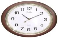 Часы настенные LAMER GD-121-1
