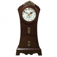 Настольные часы-шкатулка Kairos TB001B