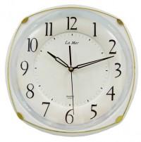 Настенные часы LAMER GD 231001