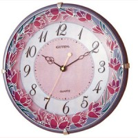 Настенные часы Lamer GT 007003