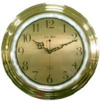 Часы настенные LAMER GD-051011