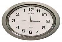 Настенные часы обратного хода Lamer GD121-2A