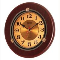 Часы настенные для дома и офиса Sinix 1018GA