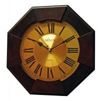 Часы настенные для дома и офиса Sinix 1071GR