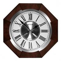 Часы настенные для дома и офиса Sinix 1070WR