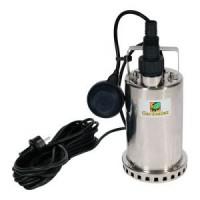 Насос погружной для чистой воды WPC0900M
