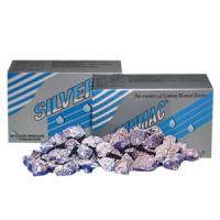 Посеребренные камни SUNMAC для Keosan KS-971