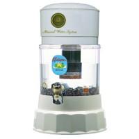 Система очистки и минерализации воды Keosan KS-971 (Корея)