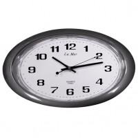 Часы настенные La Mer GD121-16