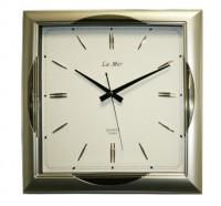 Часы настенные LaMer GD144003