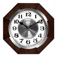 Настенные часы Sinix 1070WA