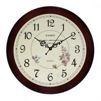 Настенные часы Kairos KS-377