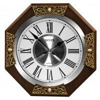 Часы настенные Sinix 1070N WR