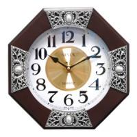 Часы настенные Sinix-1071N CMA