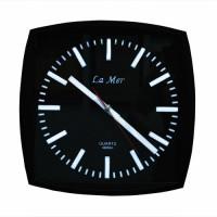 Часы настенные LAMER GD164017