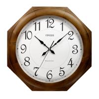Часы настенные Castita 112B-48