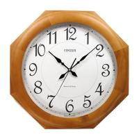 Часы настенные Castita 112WD-48