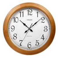 Часы настенные Castita 113WD-32