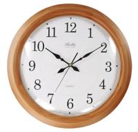 Часы настенные Castita114WD-32
