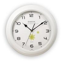 Часы настенные Castita 120W