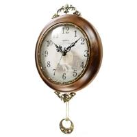 Часы настенные Castita 003В