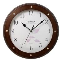 Часы настенные Castita 101В
