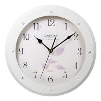 Часы настенные Castita 101W