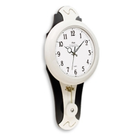 Часы настенные Castita 301W