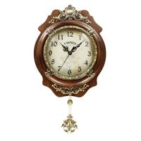 Часы настенные Castita 203В