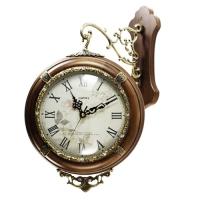 Часы двусторонние Castita 708В