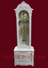 Напольные часы Sinix 904 ES W/G