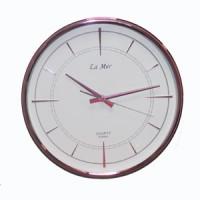 Часы настенные LAMER GD279001