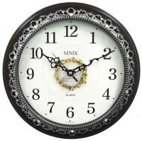 Часы настенные Sinix 5091S