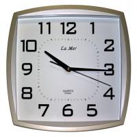 Настенные часы LAMER GD164013